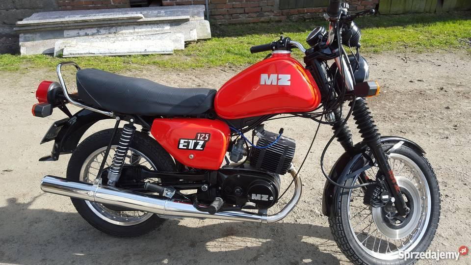 mzetz-125